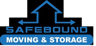 Safe Bound Moving and Storage logo
