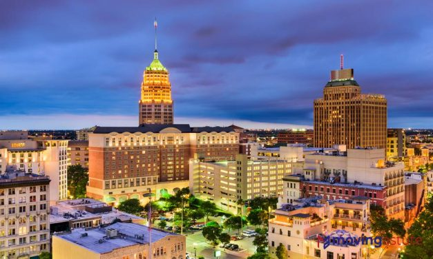 5 Best Moving Companies in San Antonio for 2021
