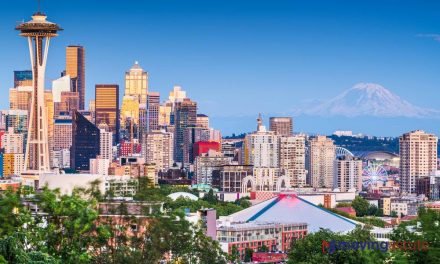 5 Best Moving Companies in Seattle for 2021