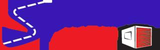 Sebastian Moving Logo