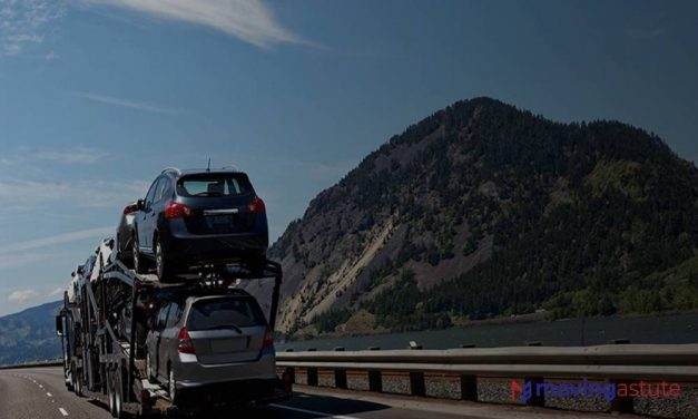 Sherpa Auto Transport Review – 2021 Pricing and Services