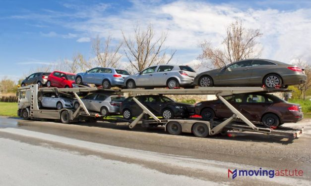 Ship A Car Direct Review – 2021 Pricing and Services