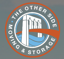 The Other Side Moving and Storage logo