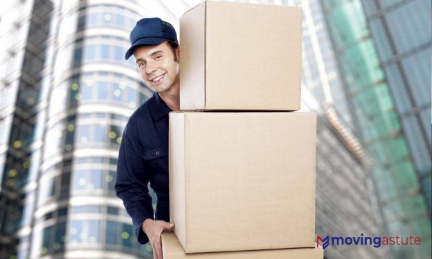 5 Best Office Moving Companies for 2021