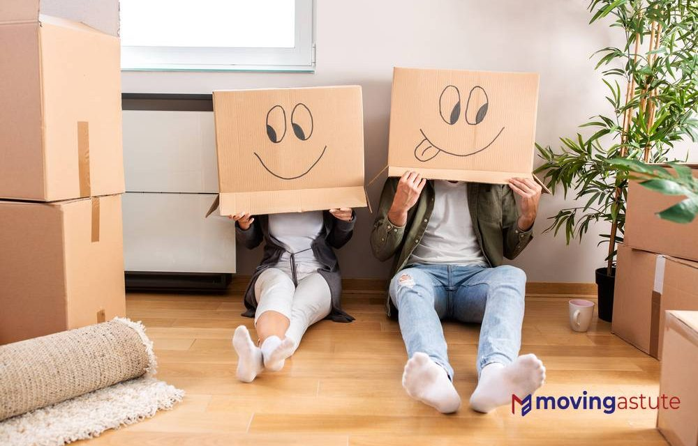 Guide To Best Cheap Moving Boxes