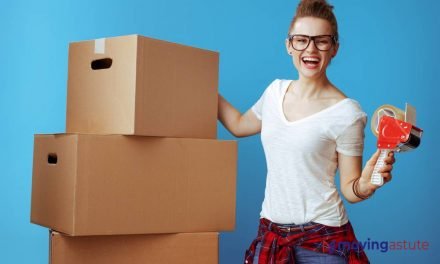 How To Make Packing Easier