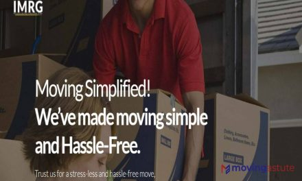Interstate Moving and Relocation Group Review – 2021 Pricing and Services