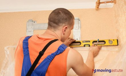 How to Set Up Home Services in Your New House