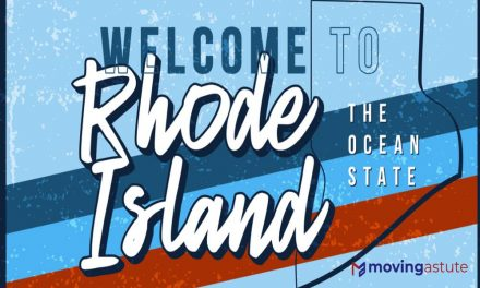 Moving to Rhode Island – Relocation Guide for 2021