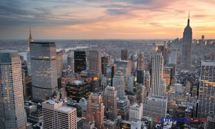 10 Most Expensive States to Live in