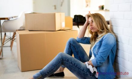 20 Moving Mistakes To Avoid