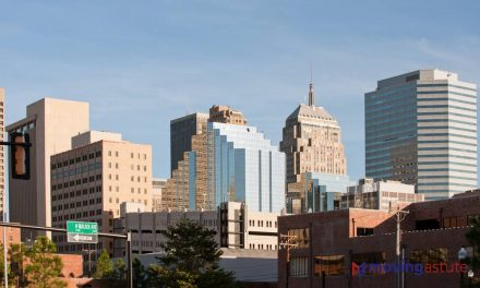 7 U.S. Cities With The Lowest Cost of Living