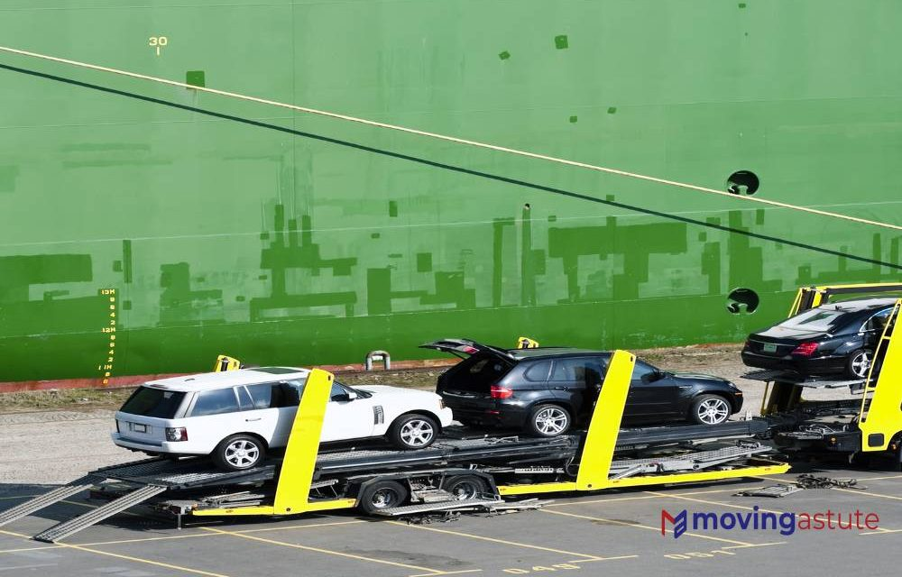 All America Auto Transport Review – 2021 Pricing and Services