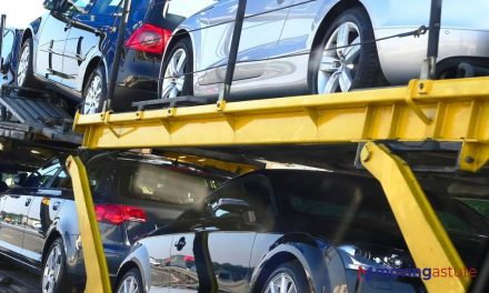 American Auto Shipping Review – 2021 Pricing and Services