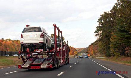 Auto Transport Deals and Discounts