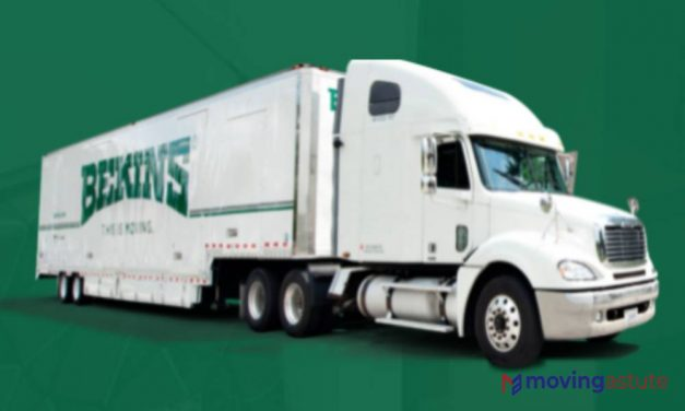 Bekins Van Lines Review – 2021 Pricing and Services