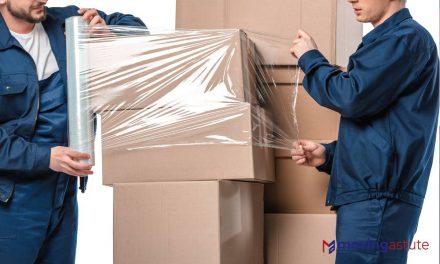 Best Moving Equipment Supplies