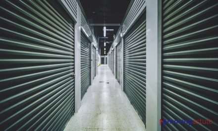 Best Storage Unit Locks