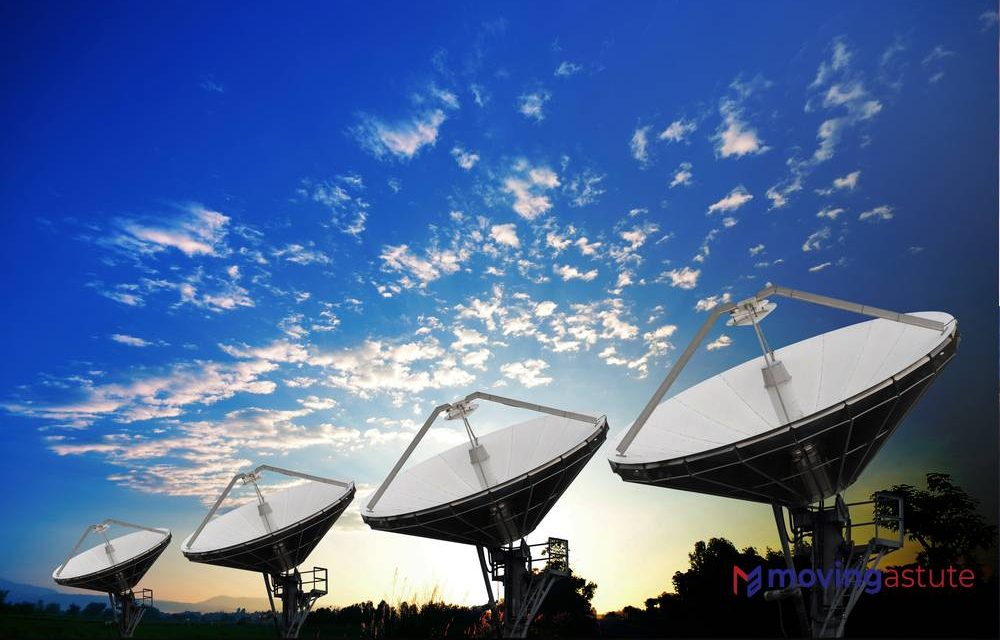 Cable vs Satellite TV – Pros and Cons