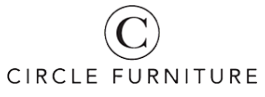 Circle Furniture logo