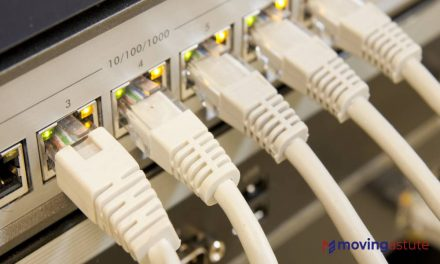 DSL vs Cable Internet – Pros and Cons