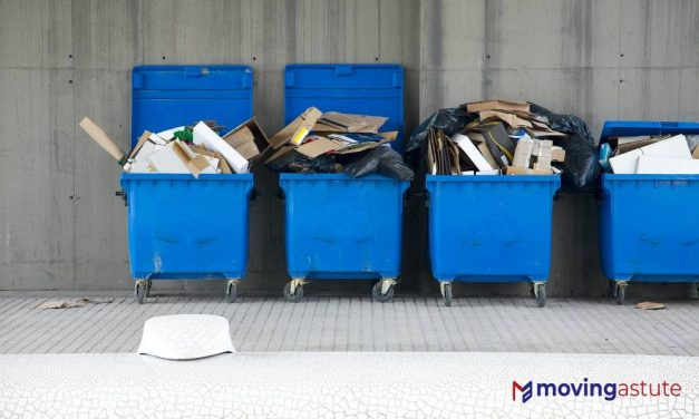 Dumpster Rental Cost 2021 – A Detailed Guide
