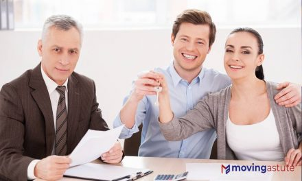 Getting Financial Moving Assistance For Relocation