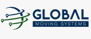 Global Moving Systems logo