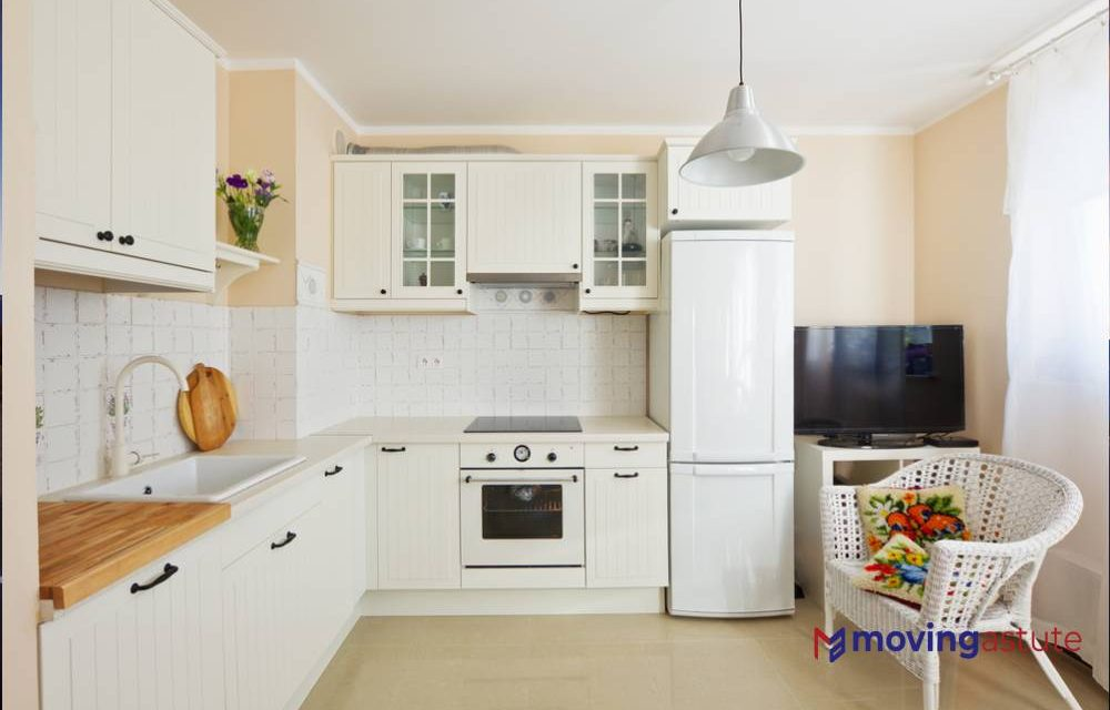 How Much Does A Kitchen Remodel Cost ?