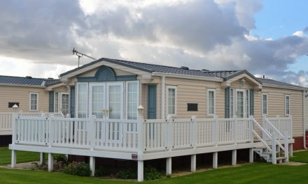 How Much Does A New Mobile Home Cost?