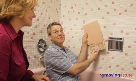 How Much Does A Bathroom Renovation Increase Home Value?