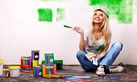 How To Choose A Color Scheme For Your Home
