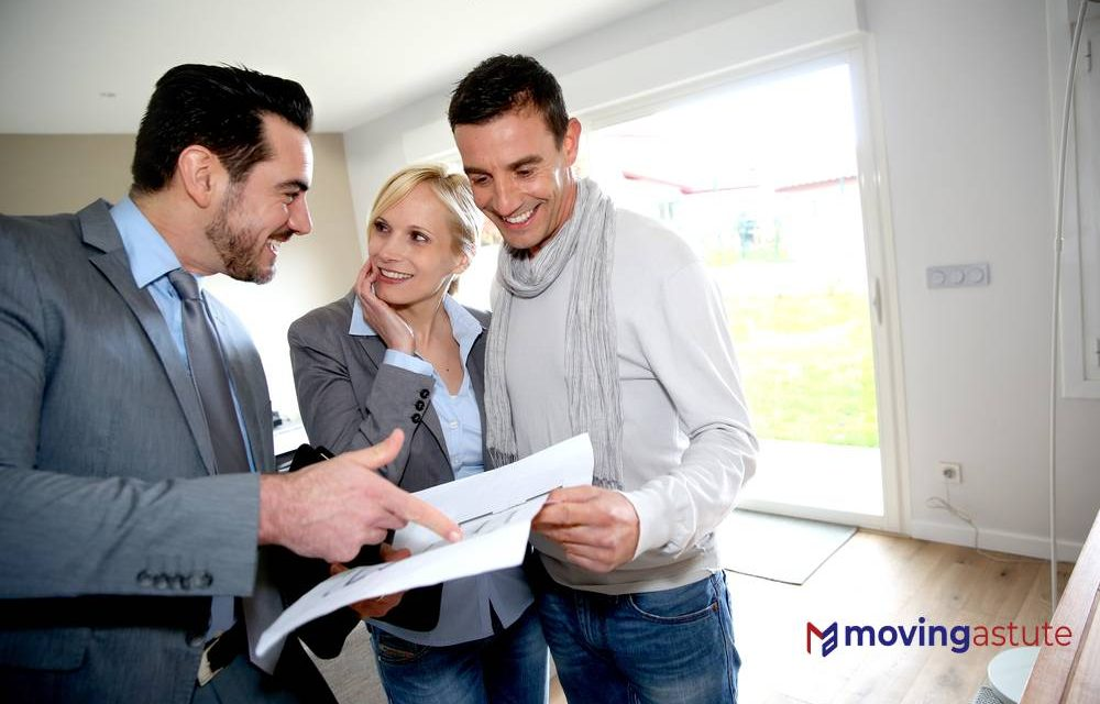 How To Fire Your Realtor?