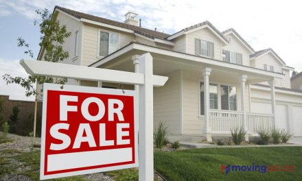 How To Get Your House Ready To Sell?