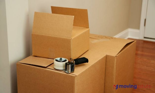 How To Find Free Packing Supplies?