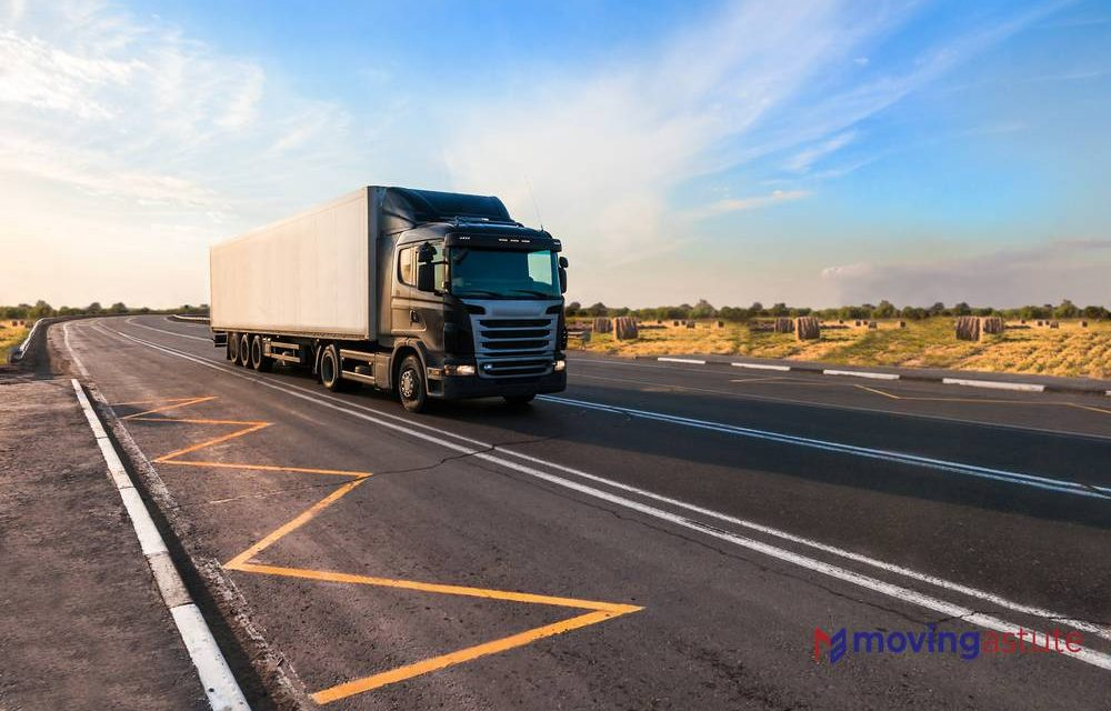 Moving Container Deals and Discounts of 2021
