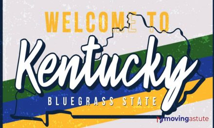 Moving To Kentucky – Relocation Guide for 2021