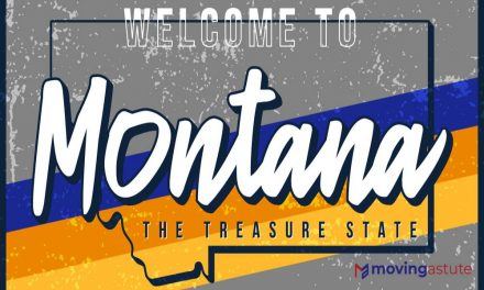 Moving To Montana – Relocation Guide for 2021