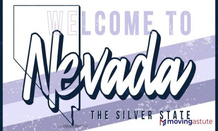 Moving To Nevada – Relocation Guide for 2021