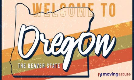 Moving to Oregon – Relocation Guide for 2021