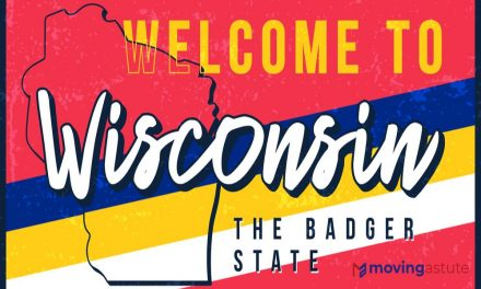 Moving to Wisconsin – Relocation Guide for 2021