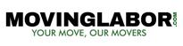Movinglabor logo