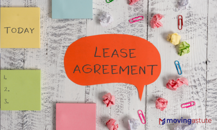 Potential Consequences Of Breaking A Lease