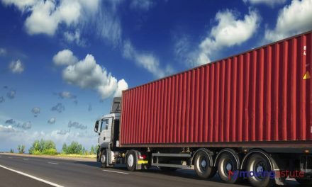 What Size Moving Trailer Do You Need For Your Move?