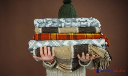 Where To Rent Moving Blankets?