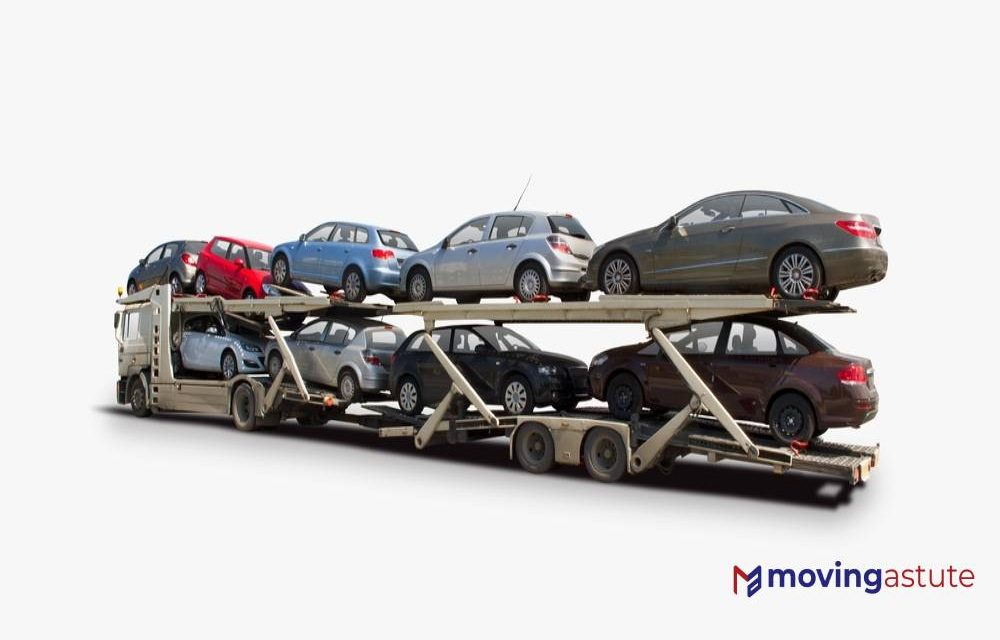 Guardian Auto Transport Review – 2021 Pricing and Services