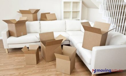 How Many Boxes Do You Need To Move?