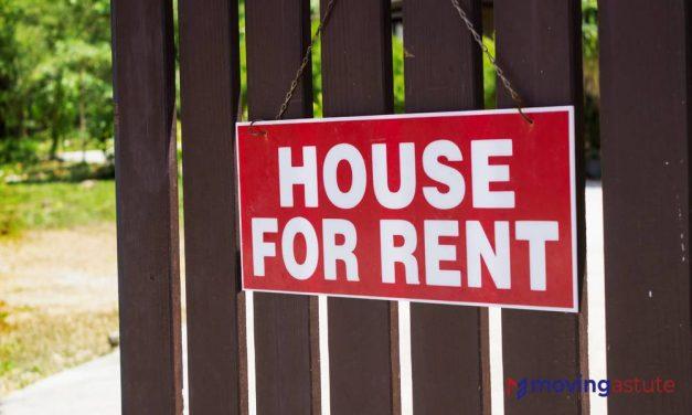 Tips For Finding Short Term Housing