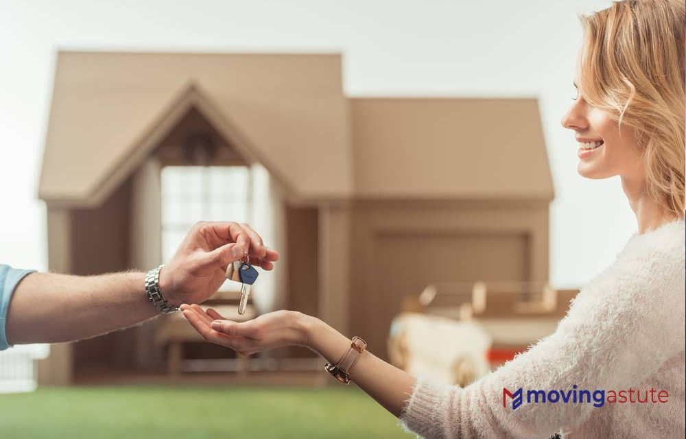 How to Choose a Realtor to Buy a House?